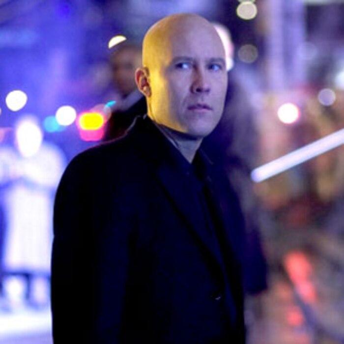 Smallville, Michael Rosenbaum