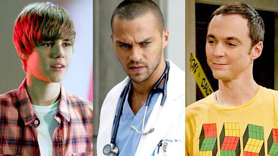 TV Scorecard, CSI, Greys Anatomy, Big Bang Theory