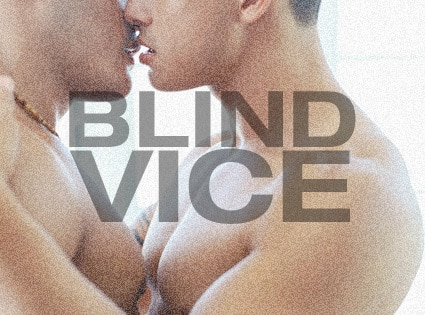Blind vice 425 gay sex