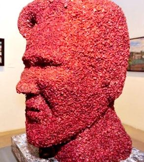 Kevin Bacon, Ebay