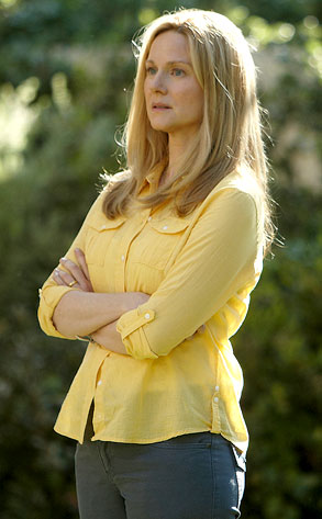 The Big C, Laura Linney