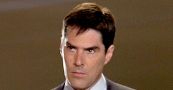 Criminal Minds Star Th...