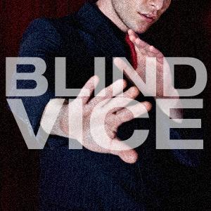 Blind Vice Single Guy