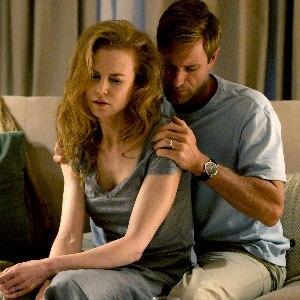 Nicole Kidman, Aaron Eckhart, Rabbit Hole