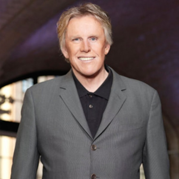 'Apprentice' Staffer Claims Trump Laughed Off Gary Busey ...