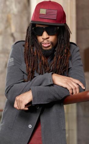 Celebrity Apprentice, Lil Jon