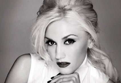 Gwen Stefani, LOreal Ad