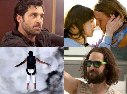 Sundance Films