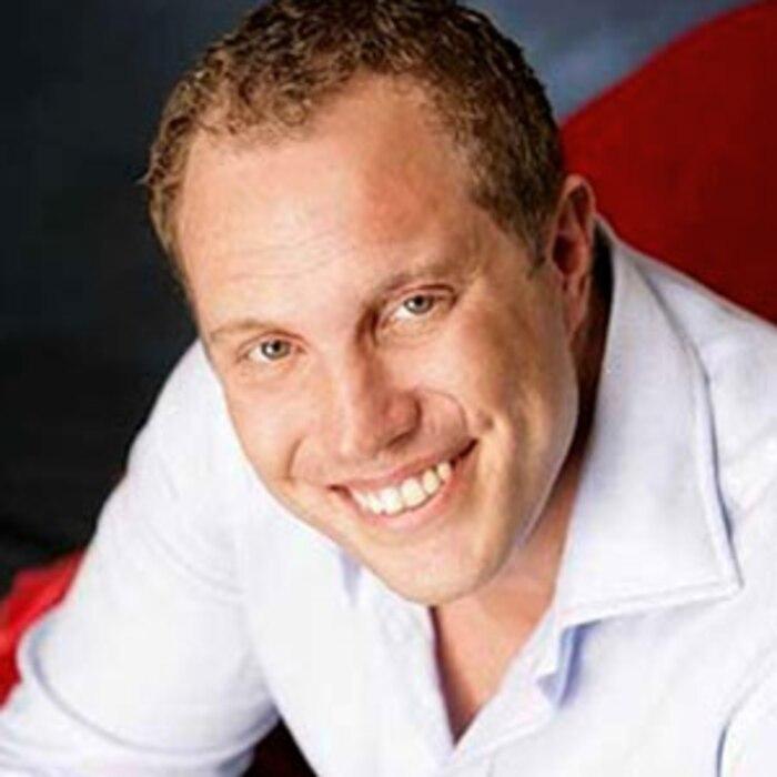Adam Jasinski, Big Brother