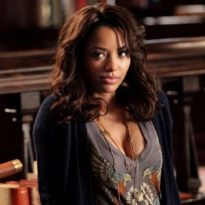 Katerina Graham, The Vampire Diaries