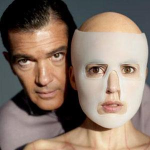 Antonio Banderas,The Skin I Live In