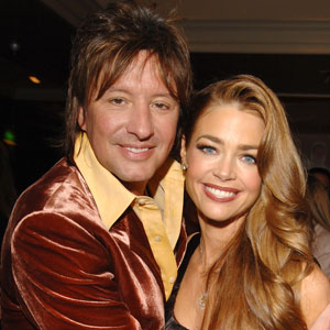 who is richie sambora dating now See all richie sambora's marriages, divorces, hookups, break ups, affairs, and dating relationships plus celebrity photos, latest richie sambora news, gossip, and.