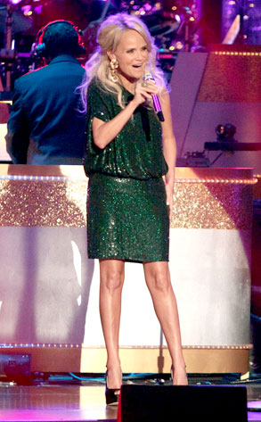 Kristin Chenoweth, Dancing with the Stars