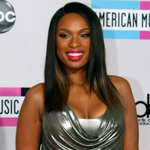 Jennifer Hudson, American Music Awards
