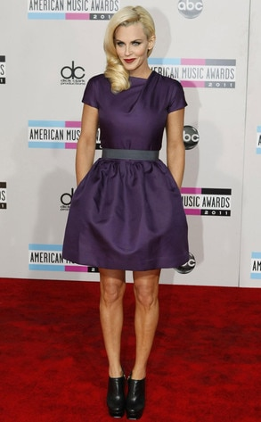 Jenny McCarthy, American Music Awards
