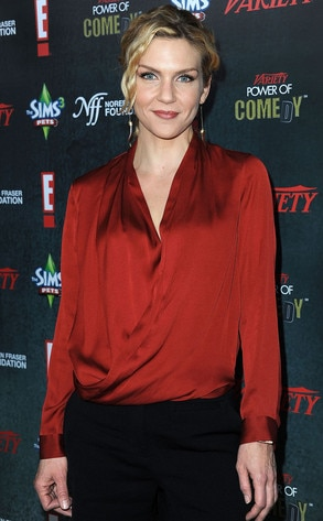 Rhea Seehorn, Power Of Comedy Event