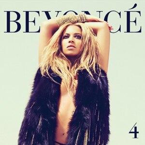 Beyonce, 4