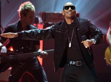 Ludacris, Grammy Nominations Concert
