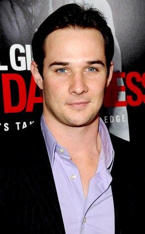 Ryan Merriman