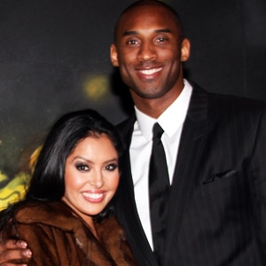 Vanessa Bryant Ring Beautiful E Rings. Vanessa Kobe Relationship  Infidelities