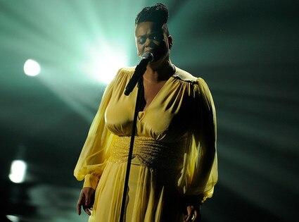 Jill Scott, VH1 Divas