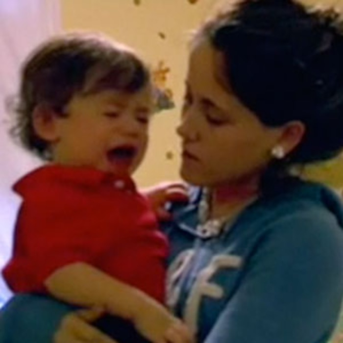 Jenelle Evans, Teen Mom