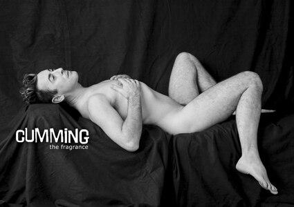 Cumming, Alan Cumming