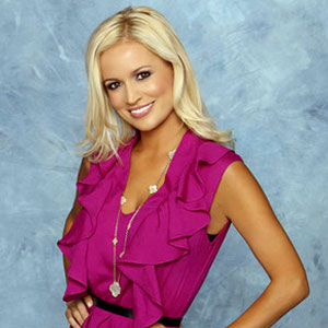 Emily Maynard, The Bachelor