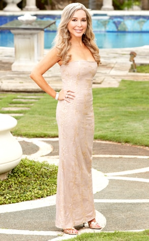 RHOM, Marysol Patton