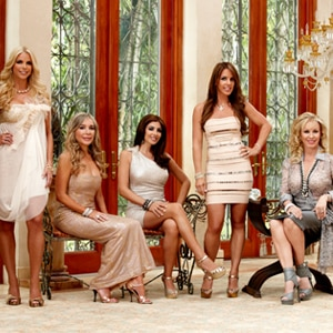 Real Housewives Of Miami Cast