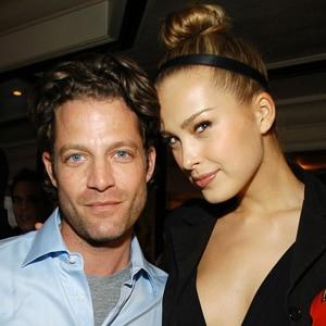Who is Nate Berkus dating Nate Berkus boyfriend husband
