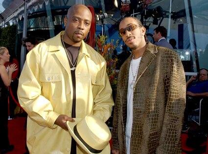Ludacris, Nate Dogg