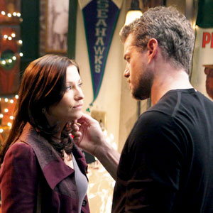 Spoiler Chat: Will Lexie and Mark Get Back Together on ...