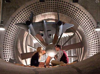 X-Men, Nicholas Hoult