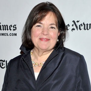 How Old Is Ina Garten Prepossessing Barefoot Contessa's Ina Garten Finally Makes Time For 6Yearold Inspiration