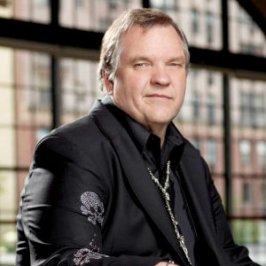 Celebrity Apprentice, Meat Loaf