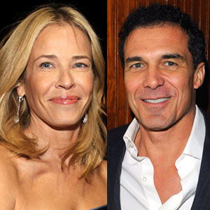 Andrew H. Walker/Getty Images, Courtesy Christopher Polk/Getty Images