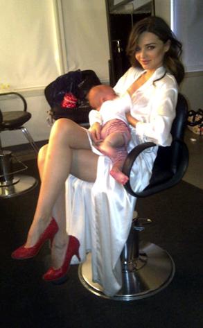 развратная мама и дочка фото видео