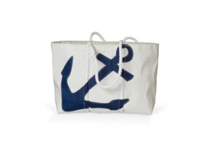 Eco Friendly Sail Bag