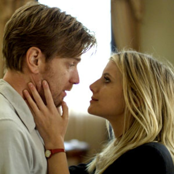 Melanie Laurent, Ewan McGregor, Beginnersc