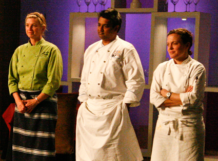 Top Chef Masters Final 3
