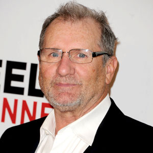 Ed O'Neil