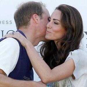 Catherine, Duchess of Cambridge, Kate Middleton, Prince William Duke of Cambridge