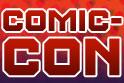 Comic-Con 2011 Tile