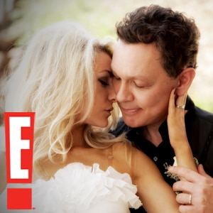 Courtney Stodden, Doug Hutchison