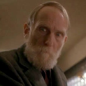 Roberts Blossom, Home Alone