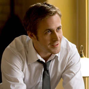 Ryan Gosling, Ides of March