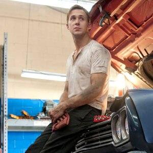 Drive, Ryan Gosling, Toronto Film Festival