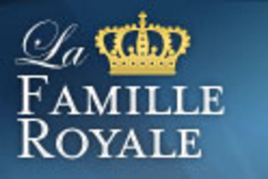 Royals evergreen blog tile FR