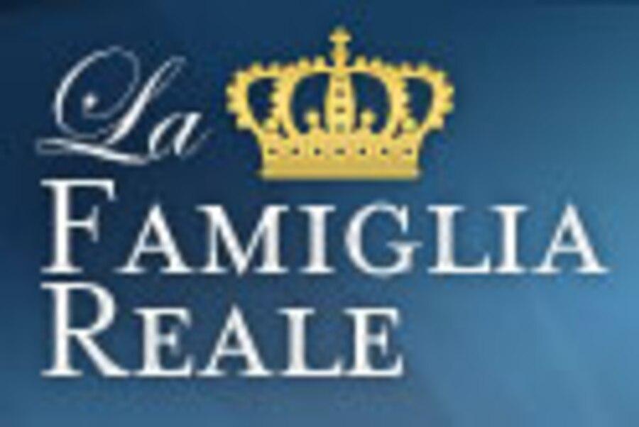 Royals evergreen blog tile IT